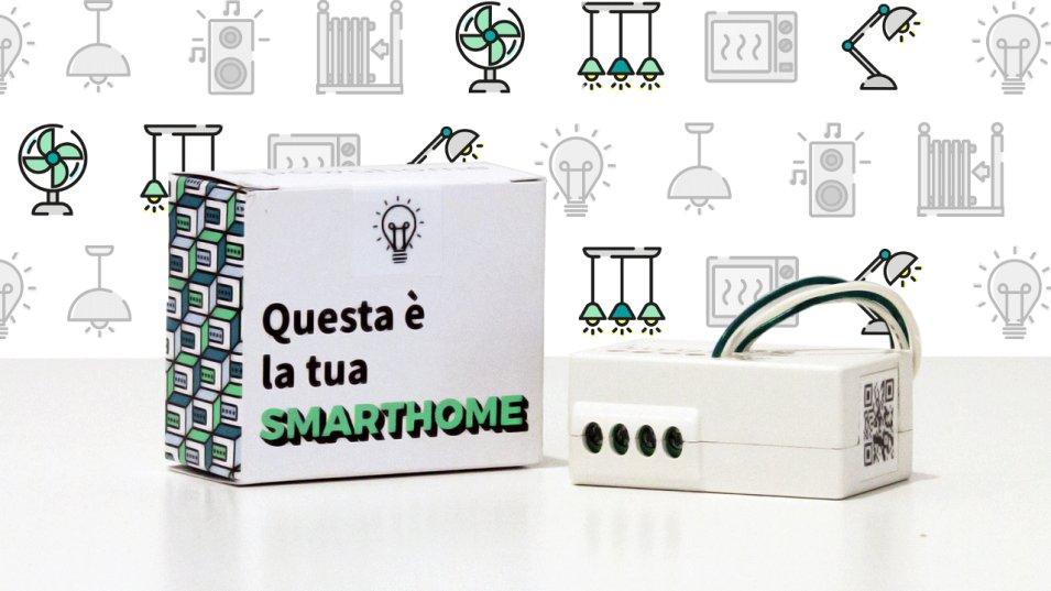 Powahome - andiamo a conoscere i prodotti di quest'azienda tutta italiana