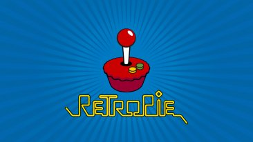 Come trasformare un Raspberry in una retro-console con Retropie