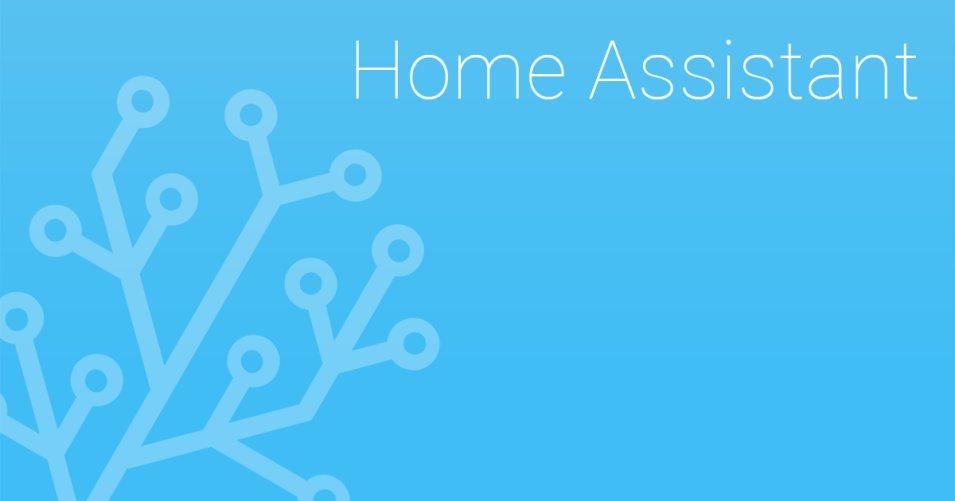Vi presento Home Assistant, il software Open Source per la Domotica