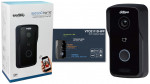 Videocitofono Smart Dahua VTO2111D-WP con funzione di videochiamata