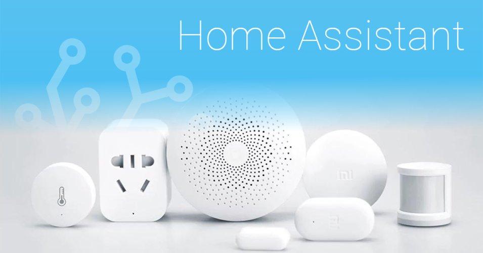 Come integrare gateway Xiaomi e Xiaomi Smart Plug WiFi in Home Assistant