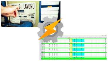 Come creare un orologio marcatempo con Tasker e Google Drive