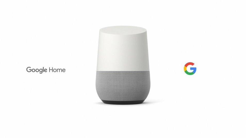 Vi presento Google Home, l'assistente vocale domestico di Google (AGGIORNAMENTO)