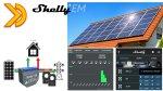 Shelly EM e Fotovoltaico - automatizziamo l'autoconsumo!