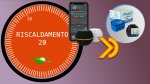 Come realizzare un Termostato Smart con Shelly H&T e Shelly 1
