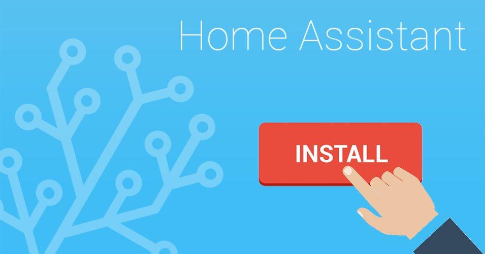 Home Assistant, guida all'installazione su Raspberry