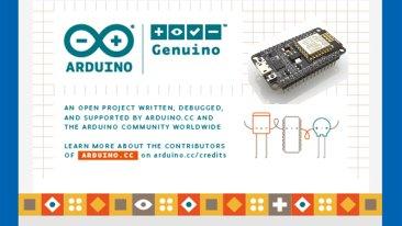 Come installare l'Add-on ESP8266 nell'IDE di Arduino