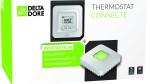 Termostato Smart Delta Dore tybox 5100 - la nostra prova