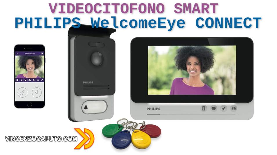 welcome-eye-connect-il-videocitofono-smart-secondo-philips