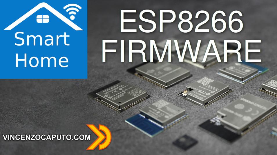 smarthome-il-firmware-per-esp8266-tutto-italiano