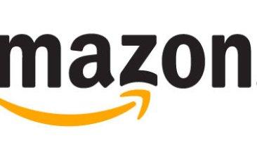 Le migliori offerte Amazon scelte per voi