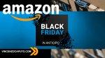 Amazon - Offerte dedicate alla domotica e alla Smart Home