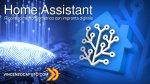 Sensore biometrico di impronte digitali e Home Assistant