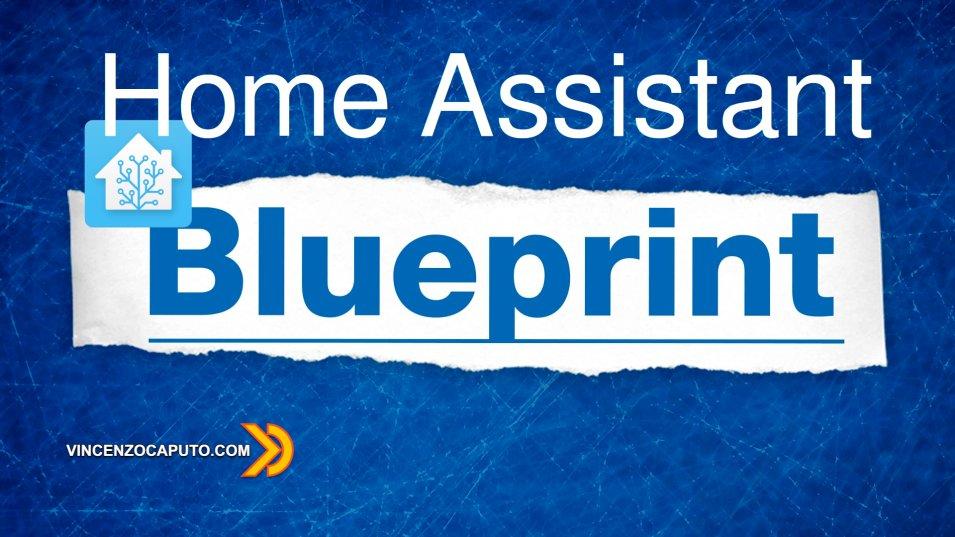 automazioni-con-blueprint-in-home-assistant