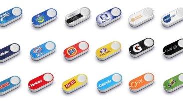 Come realizzare un Campanello (remoto) di Casa con Amazon Dash Button