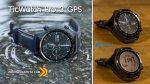 TicWatch Pro 3 GPS - ecco a voi il re degli Smartwatch