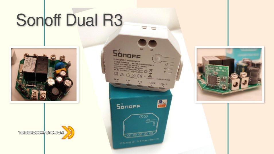 sonoff-dual-r3-wifi-la-nostra-recensione