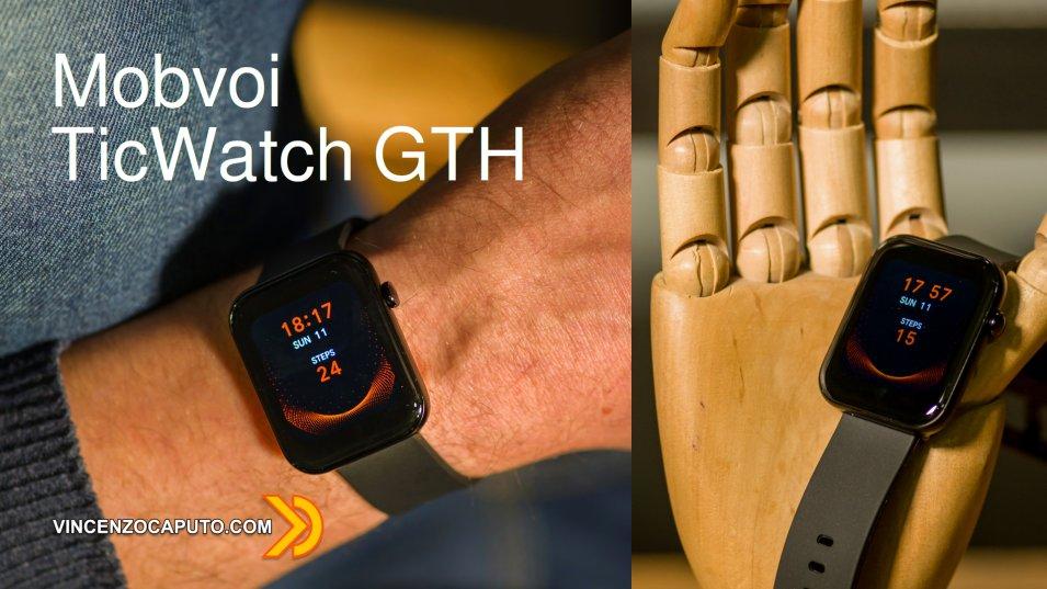 ticwatch-gth-il-primo-smart-watch-che-misura-la-temperatura-corporea-h24