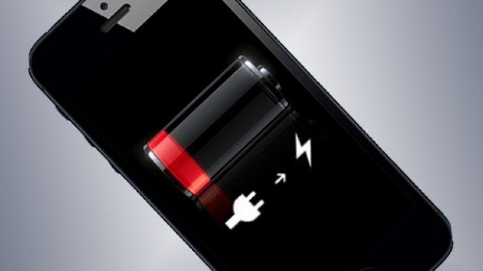 Come ottimizzare l'utilizzo della batteria di un dispositivo Android sempre alimentato