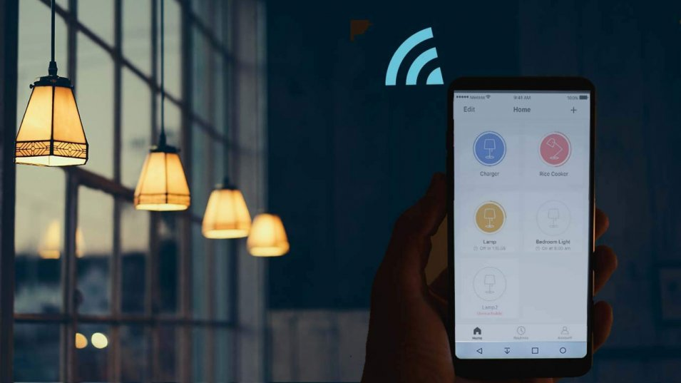 Meross MSL120 lampadina Smart WiFi - la nostra prova