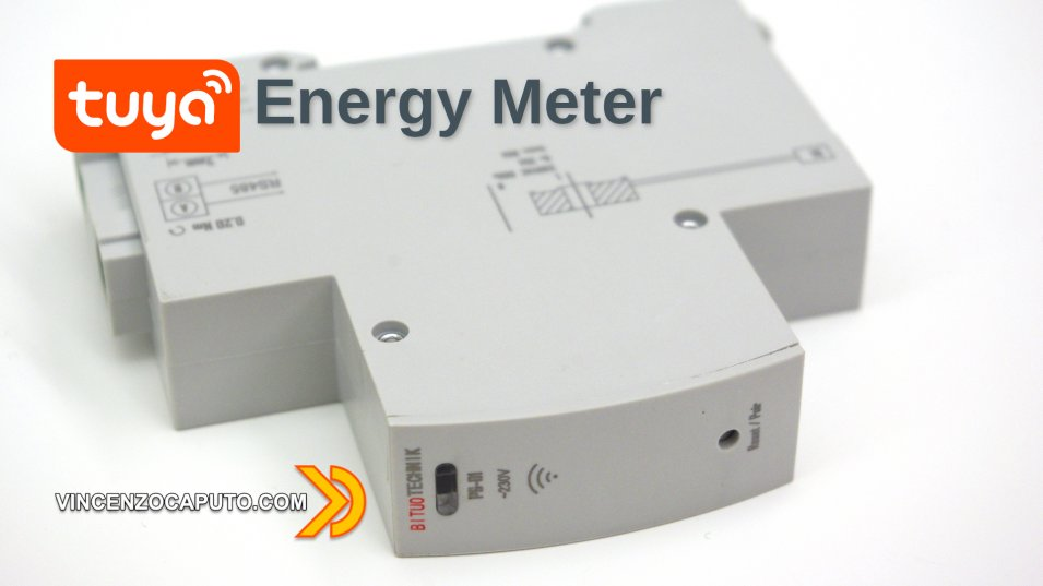 bituo-technik-smart-home-power-monitor-by-zemismart