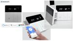 Termostato Smart WiFi by Zemismart - la nostra prova