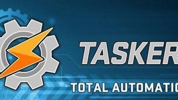 Tasker si aggiorna alla versione 5.5 - Rollout in corso