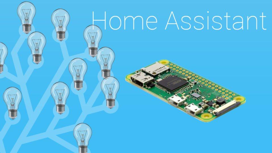 Controllo degli interruttori di casa con Raspberry PI